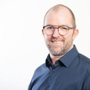 KOKORO Coaching - Stefan Meschig