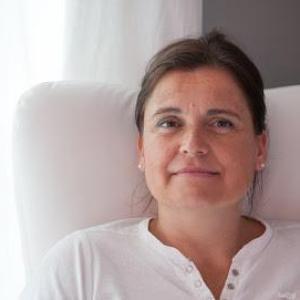 Kerstin Wietusch
