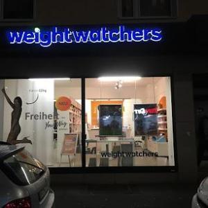 Weight Watchers Center Bochum