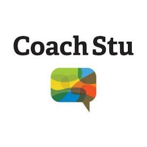 CoachStu