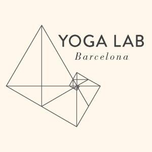 Yoga Lab Barcelona